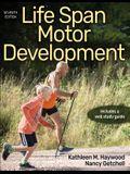 Life Span Motor Development