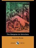 The Marquise de Brinvilliers (Dodo Press)