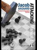 The Attacking Manual, Volume 1: Basic Principles