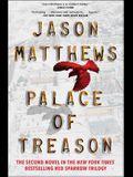 Palace of Treason, 2