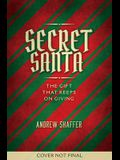 Secret Santa: A Horror for the Holidays Novel