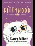 Kittywood