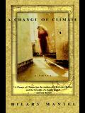 A Change of Climate: A Novel