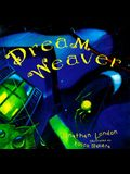 Library Book: Dream Weaver (Rise and Shine)