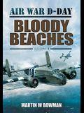 Air War D-Day