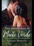 NAS Montanhas de Monte Verde