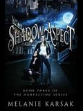 The Shadow Aspect: The Harvesting Series Book 2