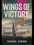 Wings of Victory