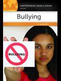 Bullying: A Reference Handbook