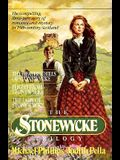 Stonewycke Trilogy: Volume 1-3