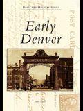 Early Denver