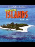 Exploring Islands