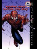 Spider-Man: Spider-Man Saves the Day