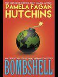 Bombshell (Ava #1): A What Doesn't Kill You Romantic Mystery