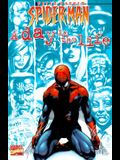 Peter Parker Spider-Man Vol. 1: A Day in the Life