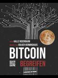 Bitcoin begreifen