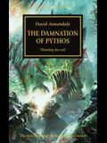 The Damnation of Pythos, Volume 30