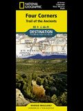 Four Corners [trail of the Ancients]