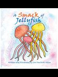 A Smack of Jellyfish