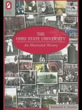 The Ohio State University: An Illustrated History