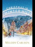 Christmas in Winter Hill