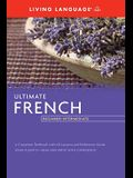 Ultimate French: Beginner-Intermediate
