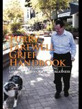 Furry Farewell Grief Handbook: Life and Pet Loss Coaching Growing from Grief to Greatness
