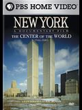 New York: The Center of the World (1946-2003)