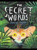 The Secret Words