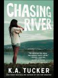 Chasing River, 3