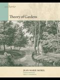 Theory of Gardens