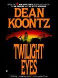 Twilight Eyes