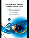 The Ebb and Flow of Global Governance: Intergovernmentalism Versus Nongovernmentalism in World Politics