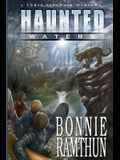 Haunted Waters: A Torin Sinclair Mystery