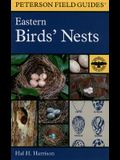 A Field Guide to Eastern Birds' Nests: United States East of the Mississippi River