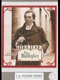 The Bungler