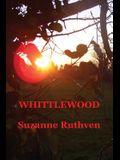 Whittlewood