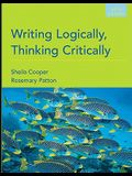 Writing Logically, Thinking Critically (6th Edition)