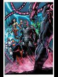 Injustice 2 Vol. 1