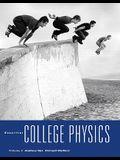 Essential College Physics, Volume 2
