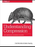 Understanding Compression: Data Compression for Modern Developers