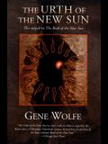 The Urth of the New Sun: The Sequel to 'the Book of the New Sun'