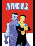 Invincible, Volume 3: Perfect Strangers