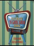 The Ultimate TV Game Show Book: Volume 1