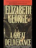 A Great Deliverance