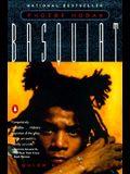 Basquiat: A Quick Killing in Art