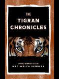 The Tigran Chronicles