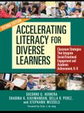 Accelerating Literacy for Diverse Learners: Classroom Strategies That Integrate Social/Emotional Engagement and Academic Achievement, K-8
