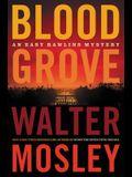 Blood Grove