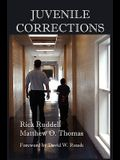 Juvenile Corrections